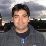 Best of Luck to Dr Ajay Singh  has taken up a Postdoctoral Position at Lawrence Berkeley Laboratories