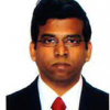 Welcome to New Group Member Dr Kumaranand Palaidappan