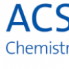 ACS Video :Occurrence of Polytypism in Compound Colloidal Metal Chalcogenide Nanocrystals