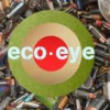 Group Research features on RTE programme ECO-EYE