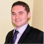 Dr Edric Gill completed 2 Year Postdoc Position with group in 2011  Current Position  Engineer Intel Ireland