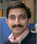 Dr Ambarish Sanyal   Completed 2 Year Postdoc Position with group in 01/10   Current Position   Lecturer College of Engineering, Kalyani, India