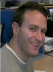 Dr Robert Gunning   Completed 2 Year Postdoc Position with group in 08/10   Current Position  Intel Ireland