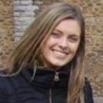 Dervla Kelly  Completed 2 Year MSc with group in 2012  Current Position; Analyst Lancaster Laboratories
