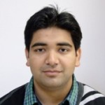 Dr. Ajay Singh Graduated PhD in January 2013 Current position Research Fellow Lawrence Berkeley National Laboratories US