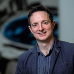 05.12.2018.             Prof. Kevin Ryan, MSSI/Bernal Institute, University of Limerick. Picture: Alan Place