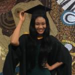 Esther Adegoke